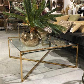 שולחן סלון – GLAMOR
