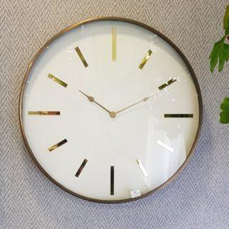 שעון – A&B גדול/קטן