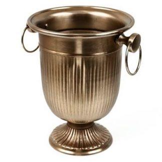 שמפניירה – GALA זהב/כסף