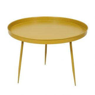 שולחן – NORD חרדל