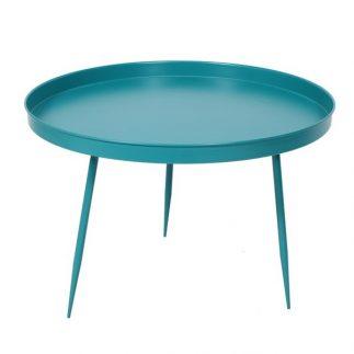 שולחן – NORD טורקיז