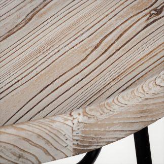 שולחן סלון – FLORENTINE