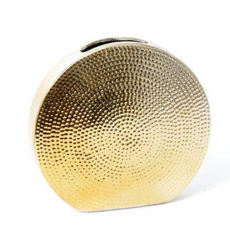 אגרטל – SNAKE 3.0 -זהב|כסף