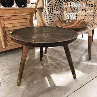 שולחן – TEXTURA
