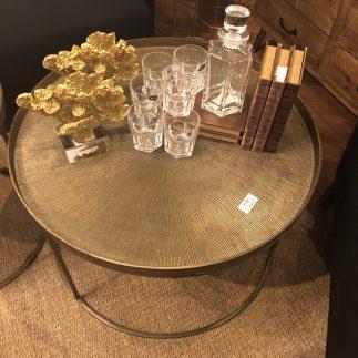 שולחן סלון – VICTORIA