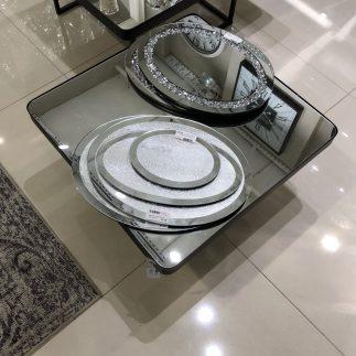 שולחן מראה – IMAGE בשני גדלים