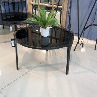 שולחן – QUEEN בשני גדלים