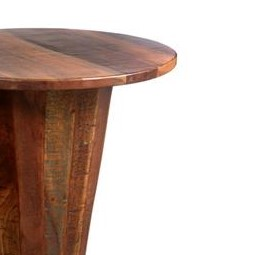 שולחן בר – CHASER
