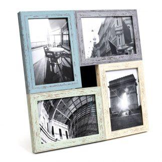 קולאז' 4 תמונות – COLLAGE 3.0
