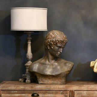 פסל הליוס