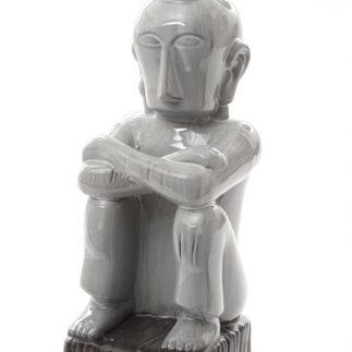 פסל – KAMAU