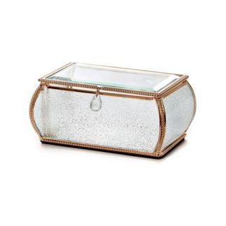 קופסת תכשיטים – POLISH בשלושה גדלים