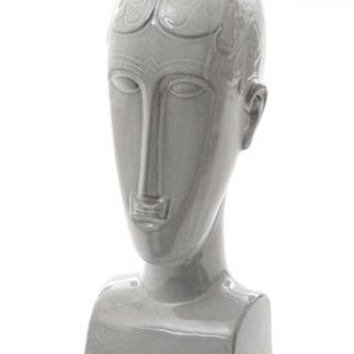פסל – MASAI