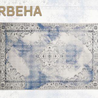 שטיח – BLUES גדול/בינוני/קטן