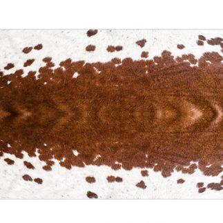 שטיח – WILD WORLD גדול/בינוני/קטן/סגנון טבעי