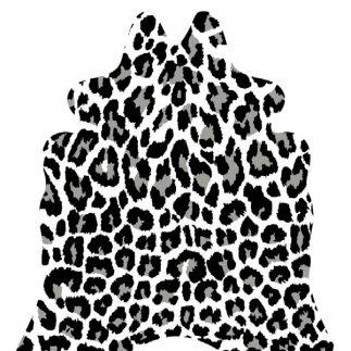 שטיח – WILD TIGER