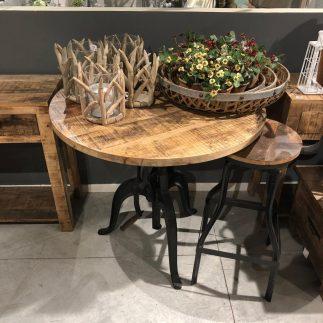 שולחן אוכל – COUNTRY