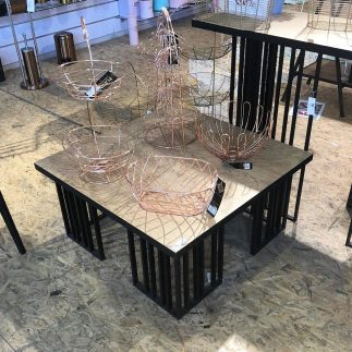 שולחן סלון – SHENKIN