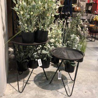 שולחן צד – ZIGZAG