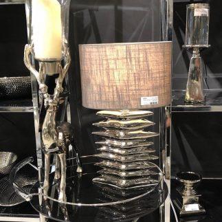 מנורה שולחנית – ZIGI