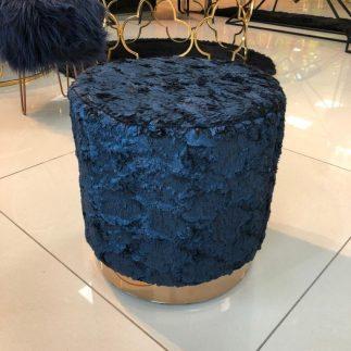 הדום -FURBY כחול
