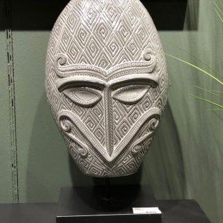 פסל – VOODOO