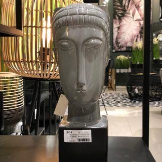 פסל – MALI