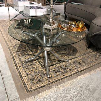 שטיח כותנה – 9090