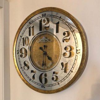 שעון קיר – PEARL
