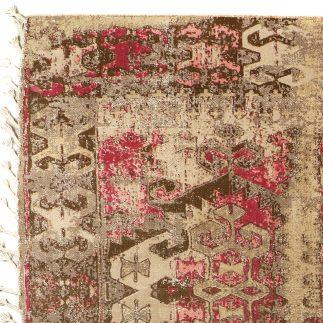 שטיח כותנה – 2020