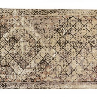 שטיח כותנה – 1010