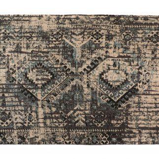 שטיח כותנה – 5050