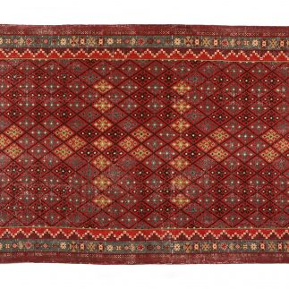 שטיח כותנה – 4040