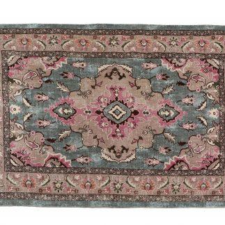 שטיח כותנה – 3030