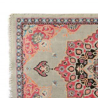 שטיח כותנה – 8080