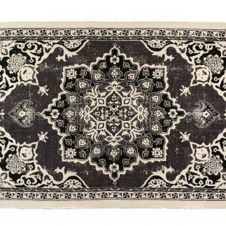 שטיח כותנה – 7070
