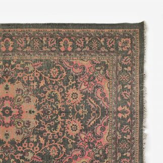שטיח כותנה – 6060