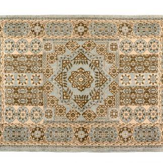 שטיח כותנה – 1212