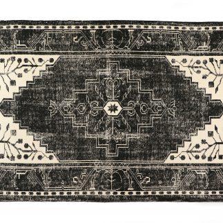 שטיח כותנה – 1111