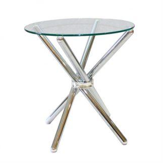 שולחן צד – OCTOPUS