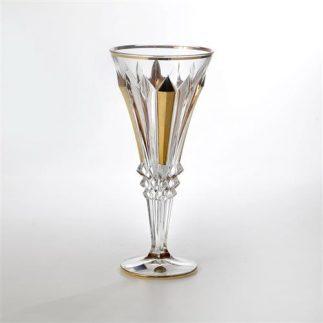 שישיית כוסות יין – SAVOY