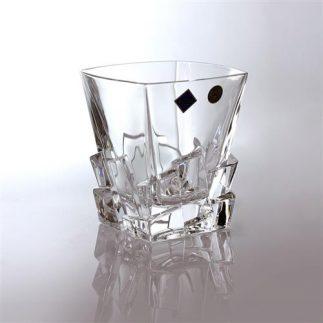 שישיית כוסות וויסקי – MARTIN