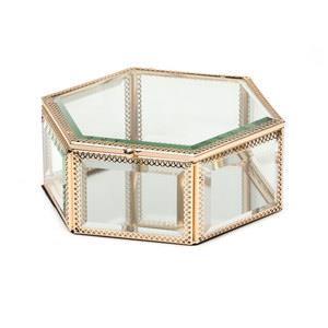 קופסת תכשיטים – DARLING