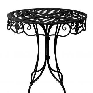 שולחן – U.S.A שחור