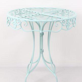 שולחן – U.S.A טורקיז