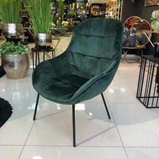 כורסא – ANGELINA  ירוק