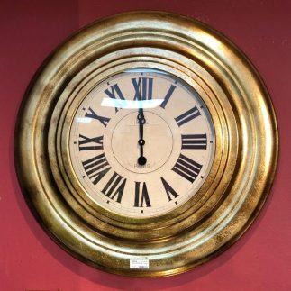 שעון קיר – DIDI
