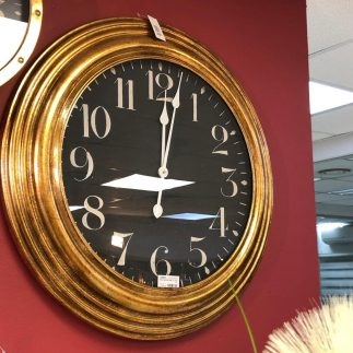 שעון קיר – BALO