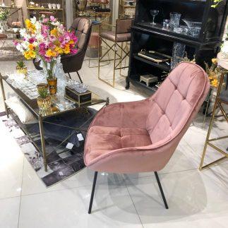 כורסא – ANGELINA פודרה