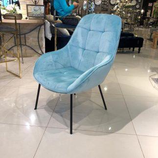 כורסא – ANGELINA טורקיז